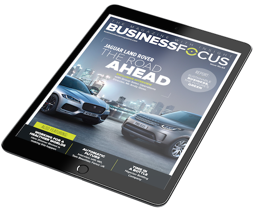 https://www.businessfocusmagazine.com/app/uploads/sites/2/2019/09/Business-Focus-Ipad.png